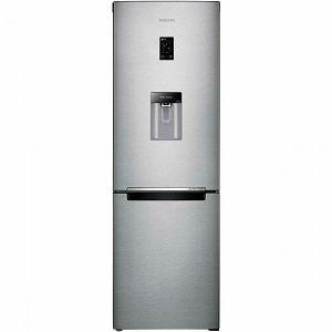 Hladnjak Samsung RB31FDRNDSA/EF - NoFrost