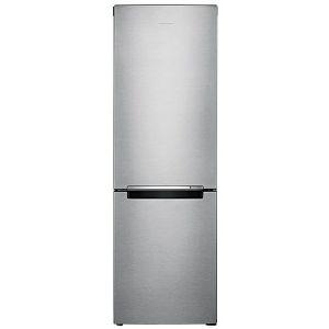 Hladnjak Samsung RB31HSR2DSA/EF
