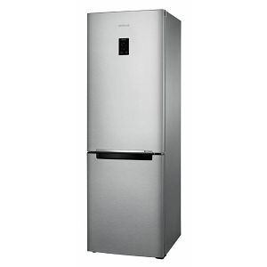 Hladnjak Samsung RB33J3200SA/EK