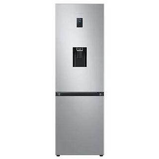 Hladnjak Samsung RB34T652ESA/EF