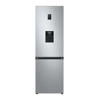 Hladnjak Samsung RB34T652ESA/EK