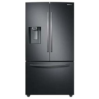 Hladnjak Samsung RF23R62E3B1/EO