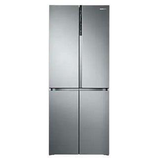 Hladnjak Samsung RF50K5920S8/EO