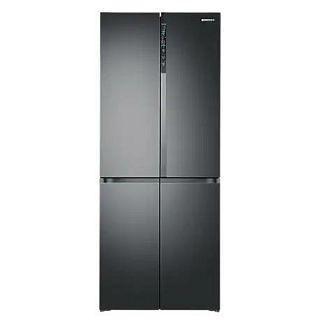 Hladnjak Samsung RF50N5970B1/EO - French Door