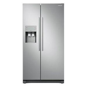 Hladnjak Samsung RS50N3513SA/EO