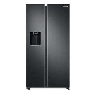 Hladnjak Samsung RS68A8840B1/EF