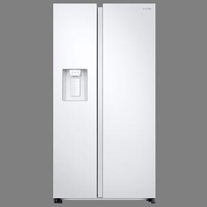 Hladnjak Samsung RS68N8240WW/EF