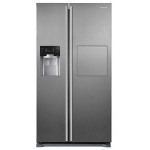 Hladnjak Samsung RS7557BHCSP/EF