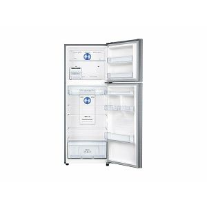 Hladnjak Samsung RT38K5530S9/EO