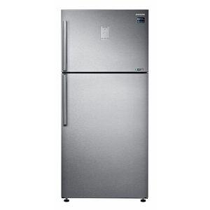 Hladnjak Samsung RT50K6335SL/EO