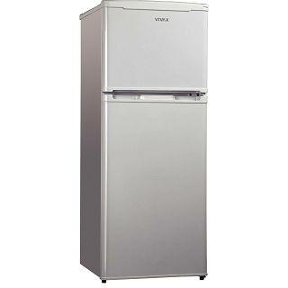 Hladnjak Vivax DD-207S