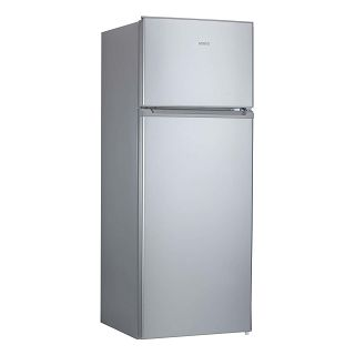 Hladnjak Vivax DD-207SL