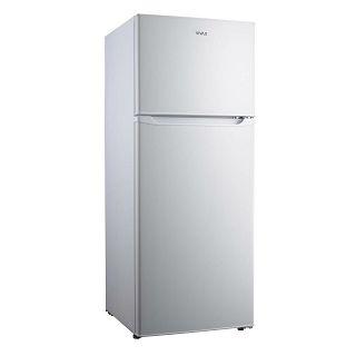 Hladnjak Vivax DD-215W