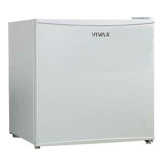 Hladnjak Vivax MF-45