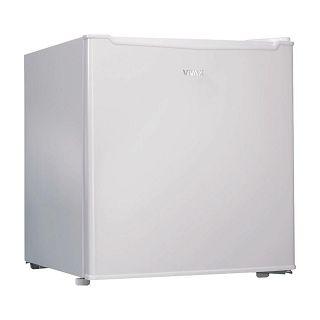 Hladnjak Vivax MF-45G