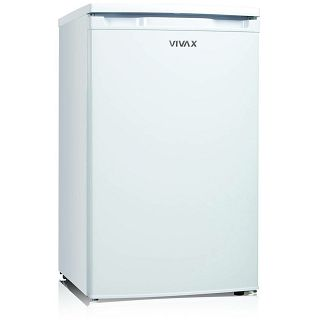 Hladnjak Vivax TTL-112