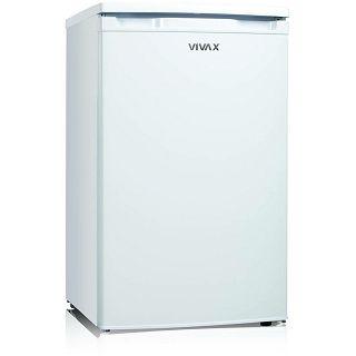 Hladnjak Vivax TTR-98