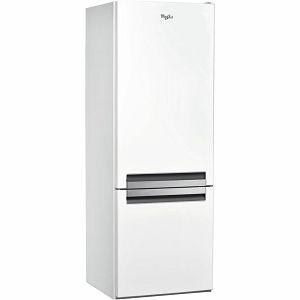 Hladnjak Whirlpool BLF5121W