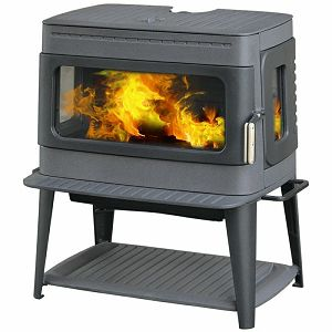 Kamin Plamen AUTHENTIC 50