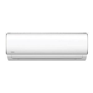 Klima Vivax ACP-12CH35AEMI - 3,81 kW