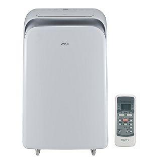 Klima Vivax ACP-12PT35AEH 3.5kW pokretna