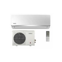 Klima Vivax ACP-18CH50AEZI inverter