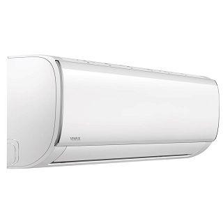 Klima Vivax ACP-24CH70AEMI R32