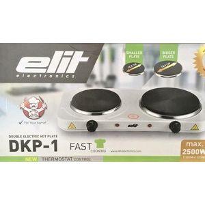 Kuhalo Elit DKP-1 2500W
