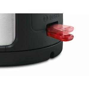 Kuhalo vode Bosch TWK6A813