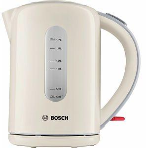 Kuhalo vode Bosch TWK7607