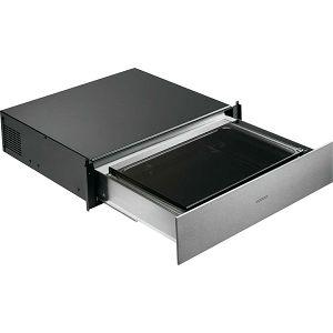 Ladica Electrolux s vakumskim zatvaračem Sous Vide EVD14900OX