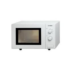 Mikrovalna Bosch HMT72M420