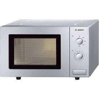 Mikrovalna Bosch HMT72M450