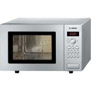 Mikrovalna Bosch HMT75G451