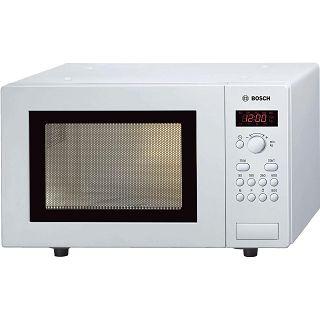 Mikrovalna Bosch HMT75M421