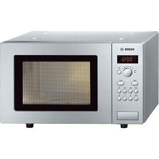 Mikrovalna Bosch HMT75M451