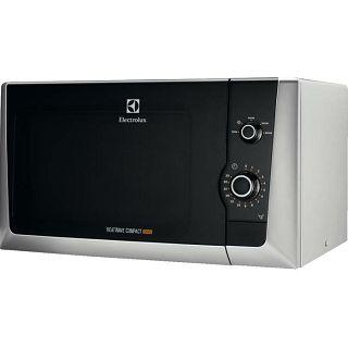 Mikrovalna Electrolux EMM21000S