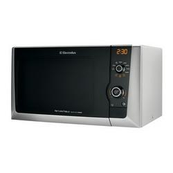 Mikrovalna  pećnica Electrolux EMS21400S