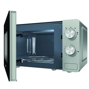 Mikrovalna pećnica Gorenje MO17E1S
