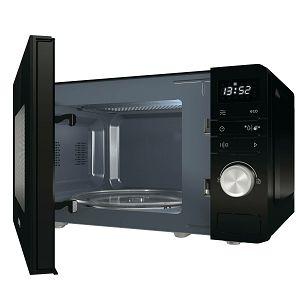 Mikrovalna pećnica Gorenje MO20A3B