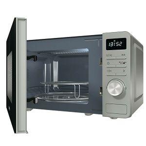 Mikrovalna pećnica Gorenje MO20A4X