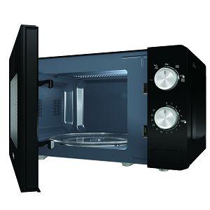 Mikrovalna pećnica Gorenje MO20E1B
