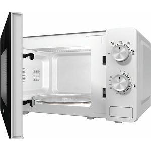 Mikrovalna pećnica Gorenje MO20E1W