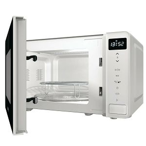 Mikrovalna pećnica Gorenje MO20S4W