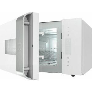 Mikrovalna pećnica Gorenje MO23ORAW