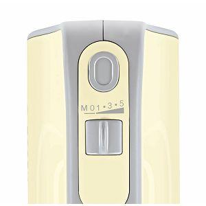 Mikser Bosch MFQ40301