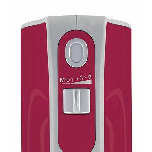 Mikser Bosch MFQ40304