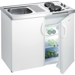Mini kuhinja Gorenje MK100SL41