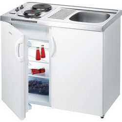 Mini kuhinja Gorenje MK100SR41