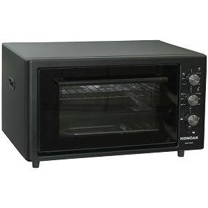 Mini štednjak Končar MSE4600C
